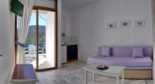apartments-08