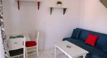 apartments-26