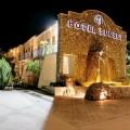 hotel-20