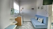 studios-06