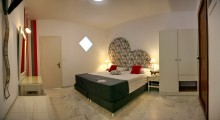 apartments-23
