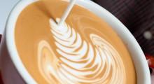 cafe-01