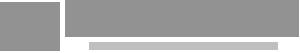 SUNSET HOTEL at Petra of Lesvos Island (Mytilene) Greece – Ξενοδοχείο SUNSET στην Πέτρα της Λέσβου Μυτιλήνη – Midilli Adası Petra (Midilli) Yunanistanda SUNSET OTEL