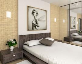 Duluxe Room