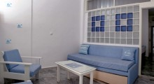 apartments-03