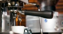 cafe-14