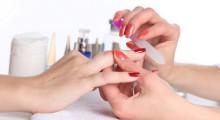 manicure-01