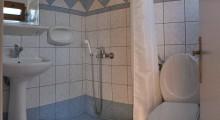 apartments-10