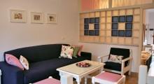 apartments-15