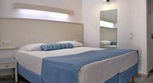 apartments-02