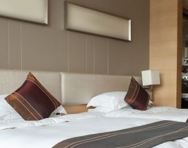 Comfortable Room hotel of your dreams