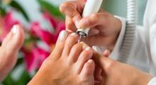 manicure-04